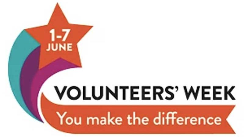 Volunteer-Week-01