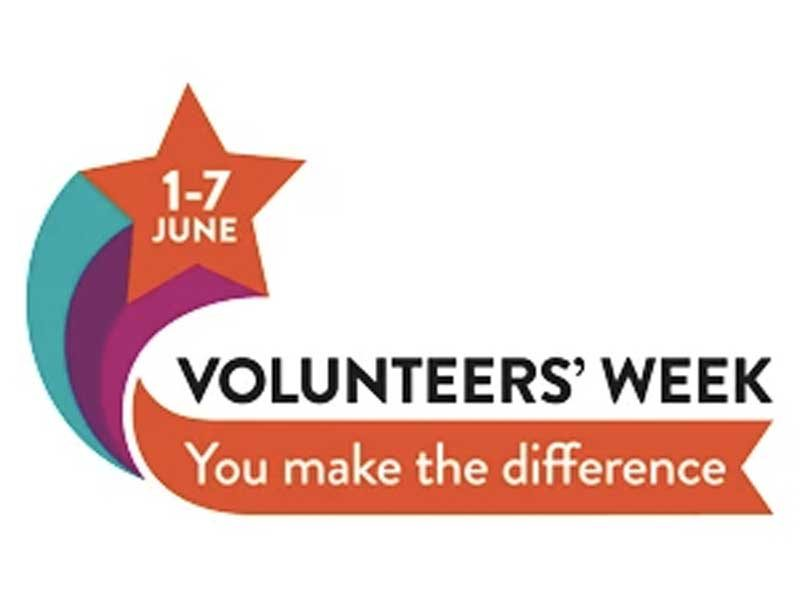 Volunteer-Week-01